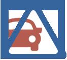Юридическая помощь автовладельцам