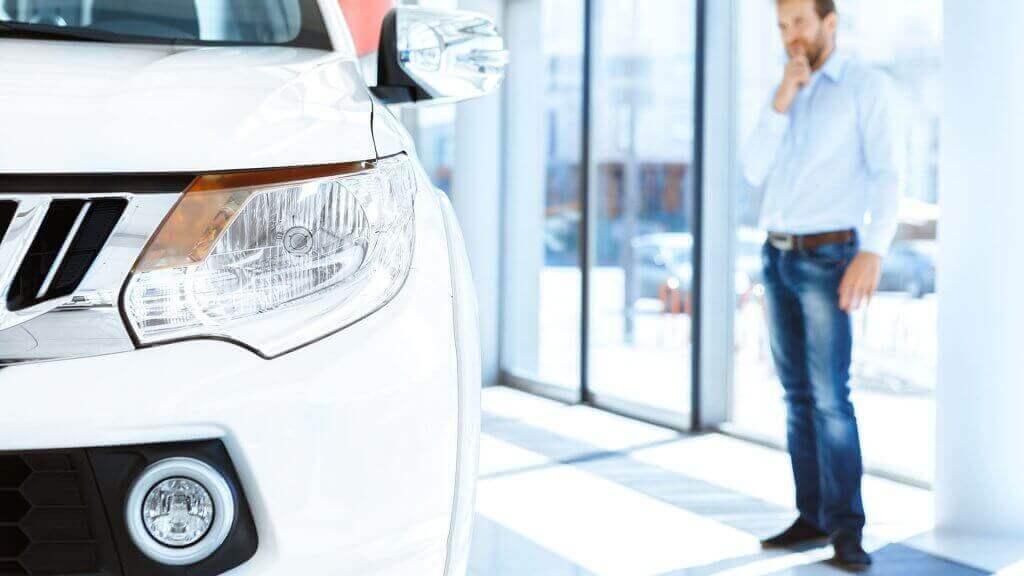 Заявление на расторжение договора покупки автомобиля причина
