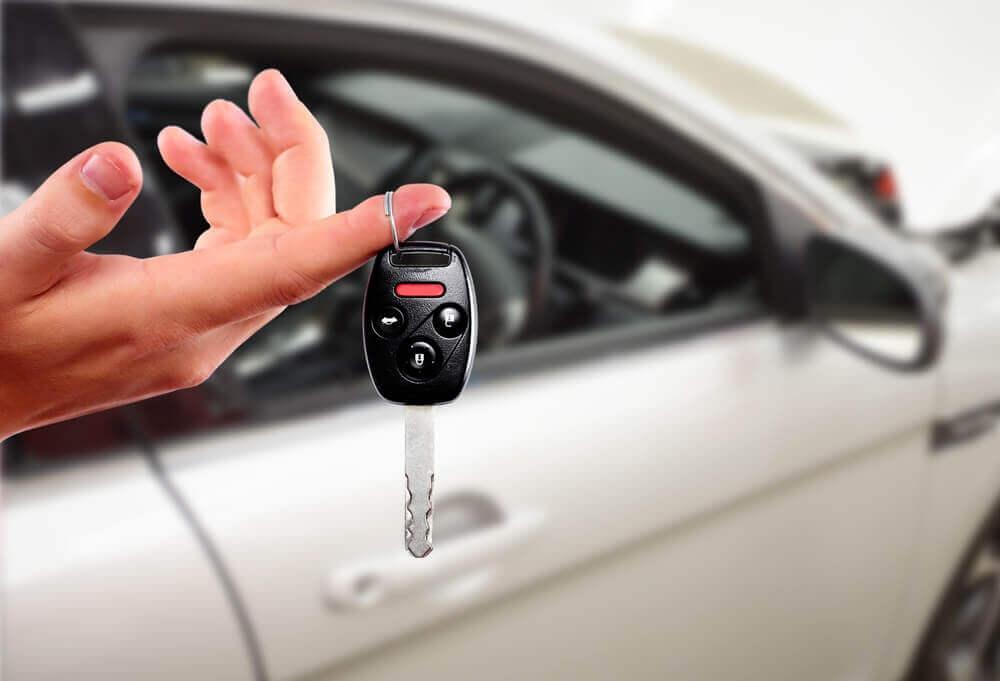 Действия продавца при продаже автомобиля по новым правилам 2019