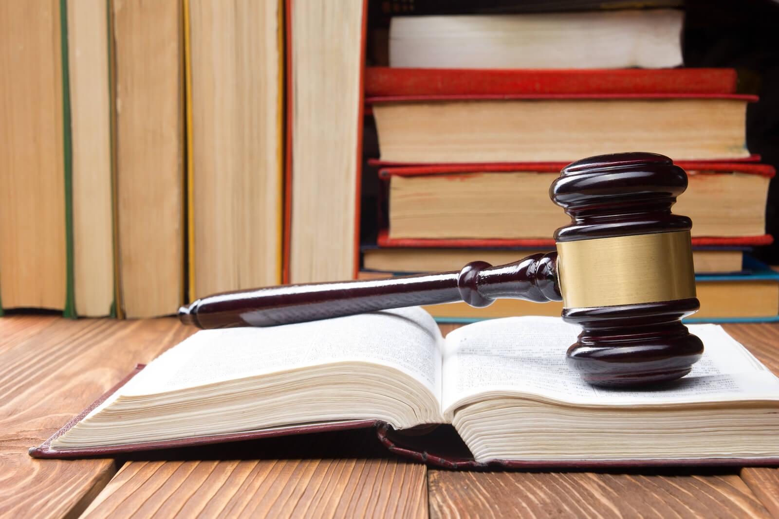 юридическая консультация для сотрудника полиции