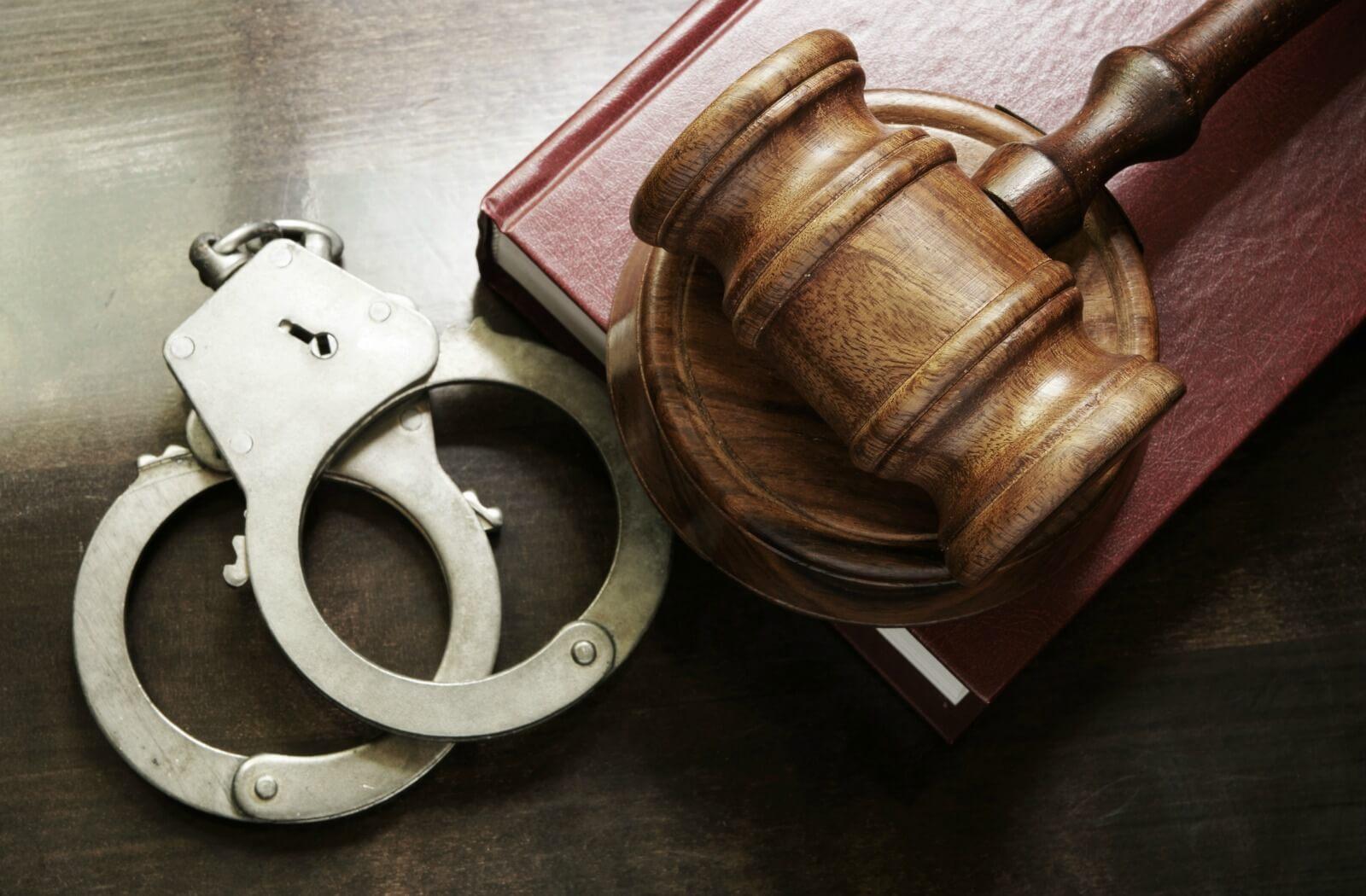 Дтп рассмотрение в суде
