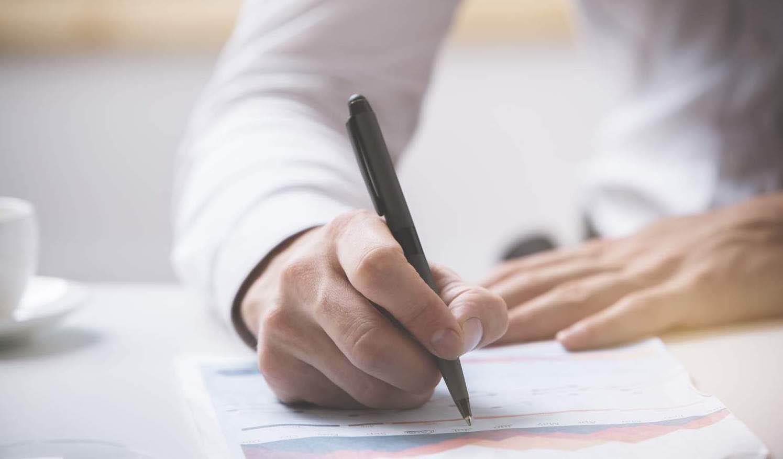 Исполнение судебного приказа о взыскании задолженности