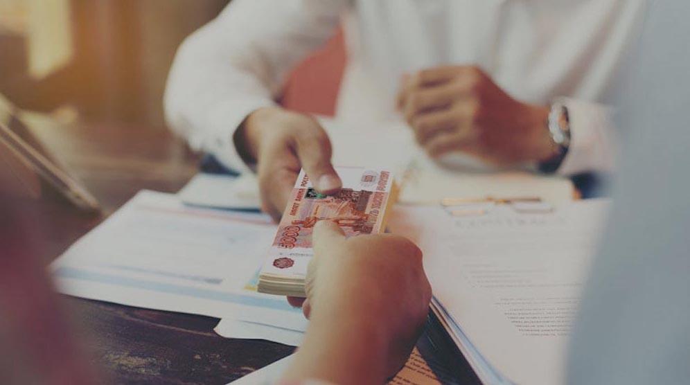 Как лучше оплатить долг судебным приставам