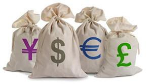 Банк ВТБ 24 - продукты и услуги банка, рейтинг банка