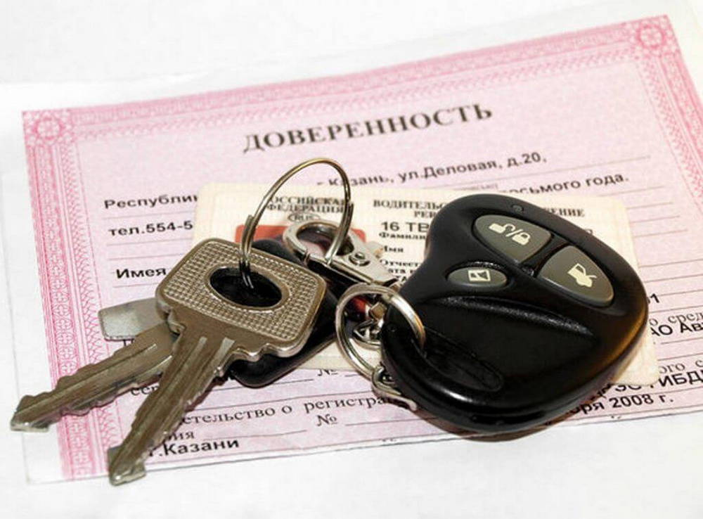 Можно ли ездить если не вписан в страховку но владелец авто сидит рядом