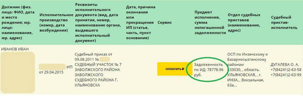 официальный сайт сбербанка россии главная страница вклады