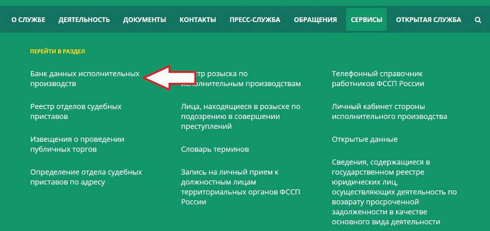 Занять 300000 рублей срочно