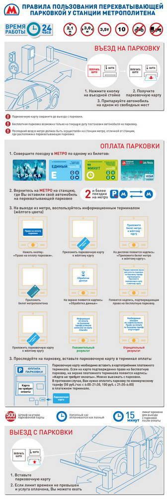 Как отказаться от потребительского кредита если договор подписан
