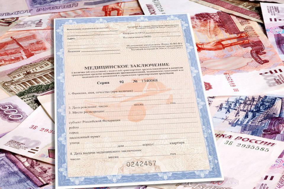Микрокредит кредит наличными