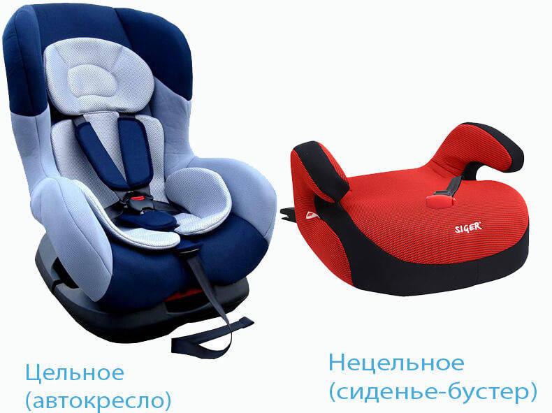 http://zakon-auto.ru/i/articles/img28.jpg