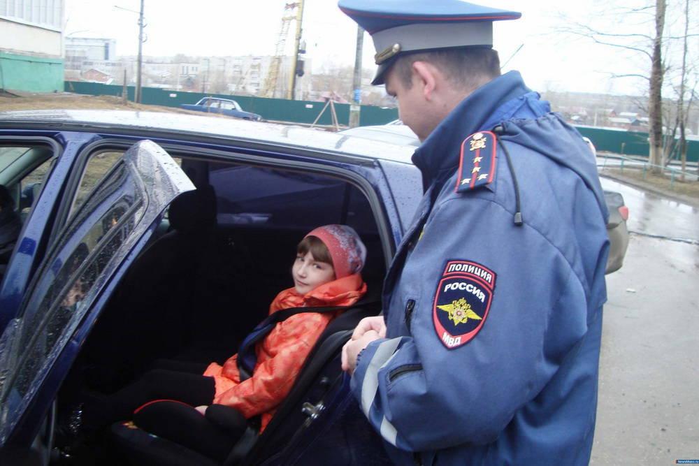http://zakon-auto.ru/i/articles/img35.jpg