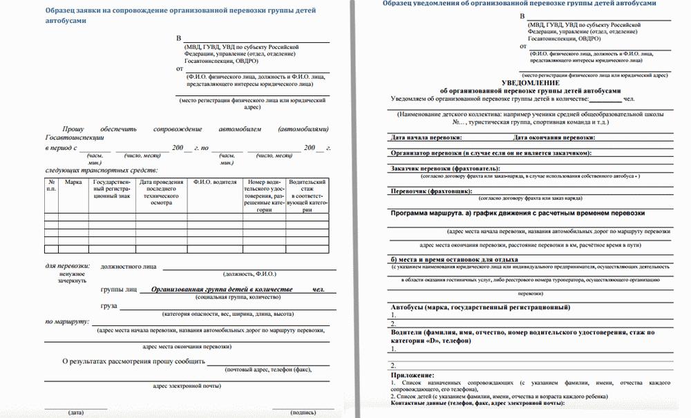 Документ отличие срока годности от срока хранения