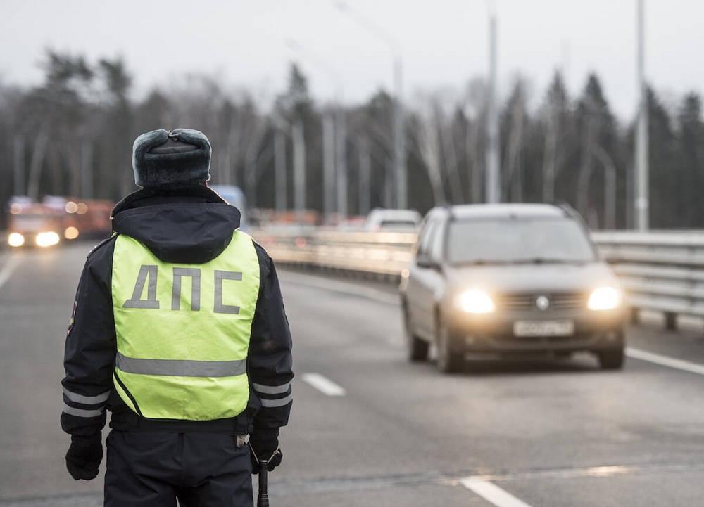 Штраф за непристегнутый ремень в 2019 году: сколько и как оспорить
