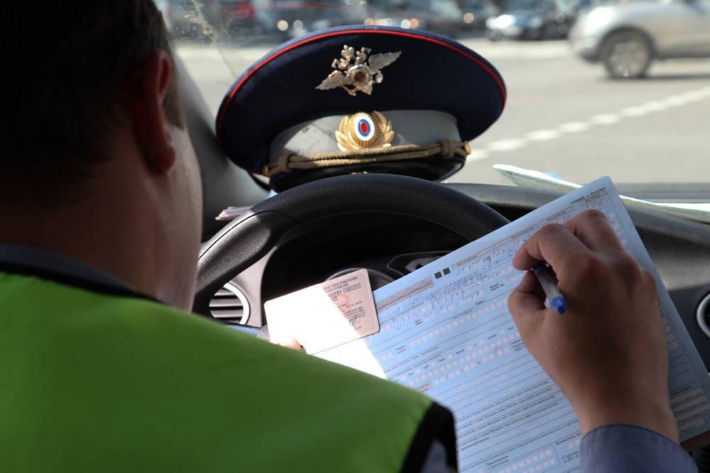 Когда платить штраф за лишение прав украина