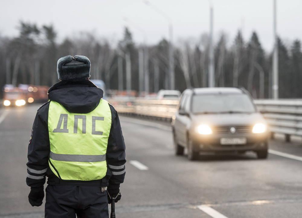 Какой штраф уже лишонного водительскова удостоверения за пьянку поймоного опять