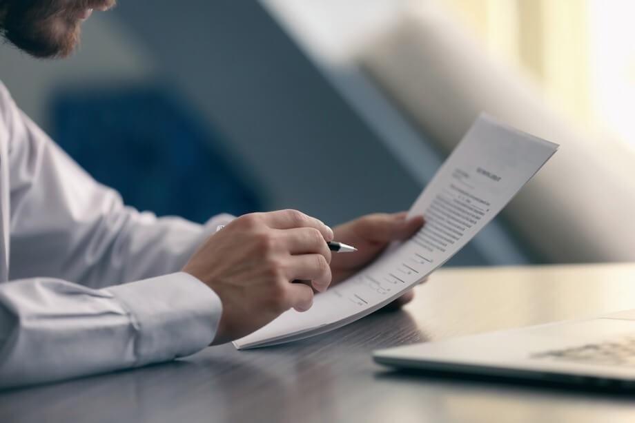 Частные лица дающие деньги в долг под проценты в москве