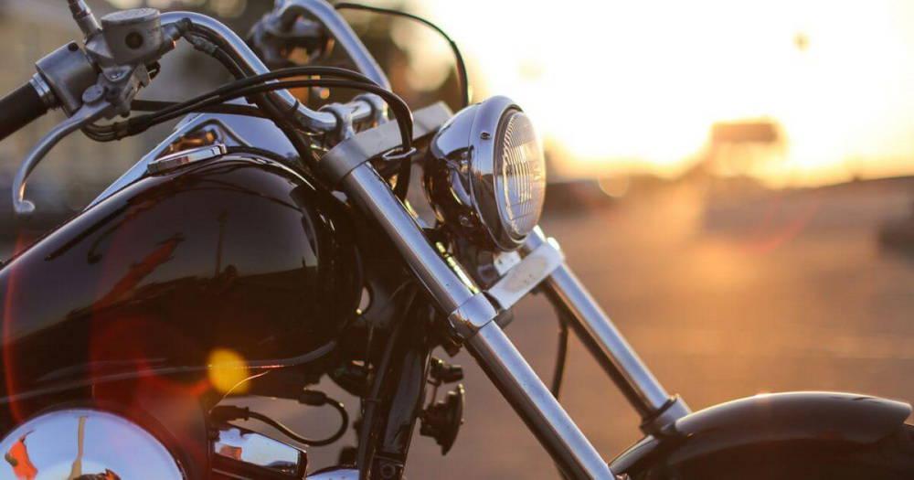 Страховка осаго мотоцикл  Правовые вопросы и ответы