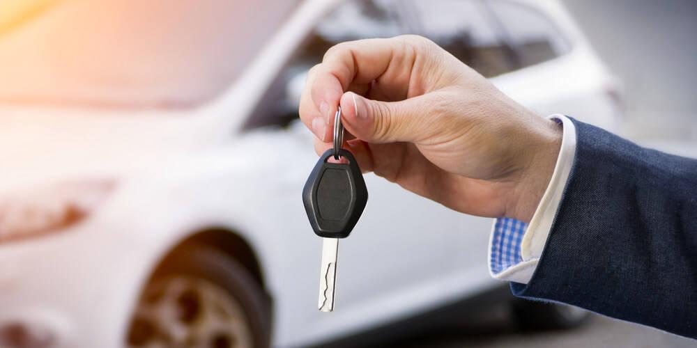 Лишили прав на 10 месяцев могу ли вернуть налог на авто страховку