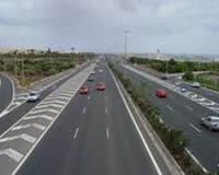Движение по мнению автомагистралям