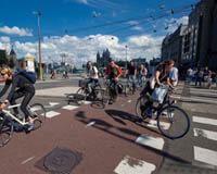 Дополнительные спрос ко движению велосипедов, мопедов...