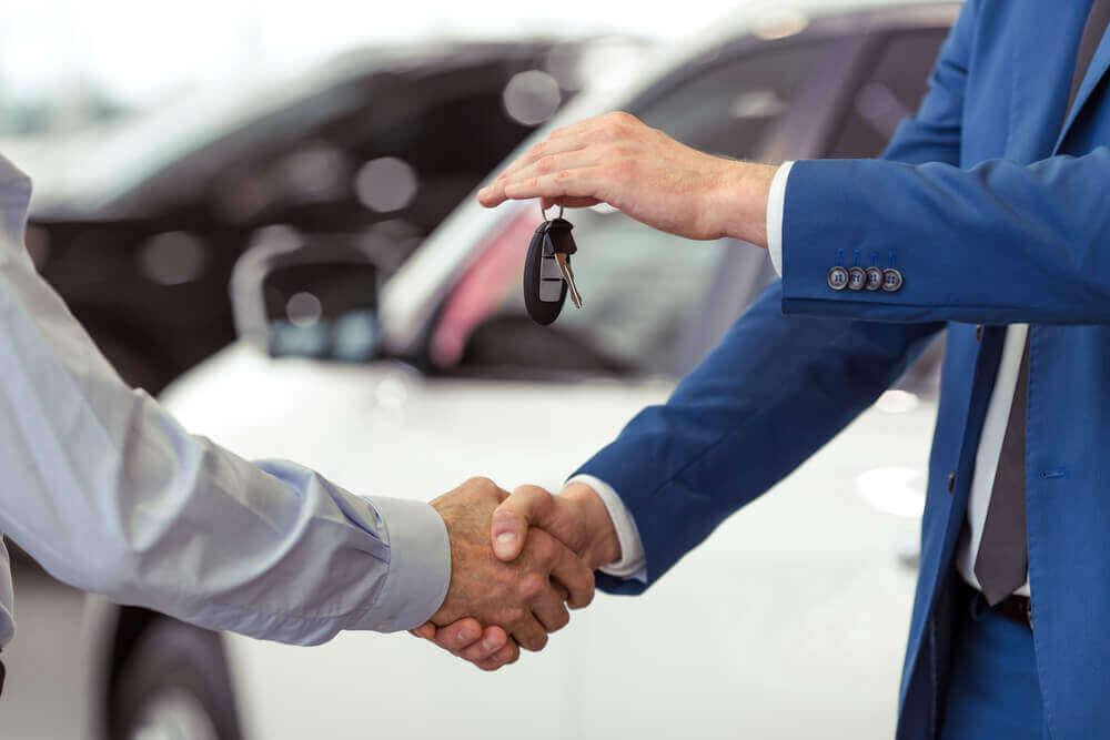 Сколько дней можно ездить без страховки по договору купли-продажи в 2018 году