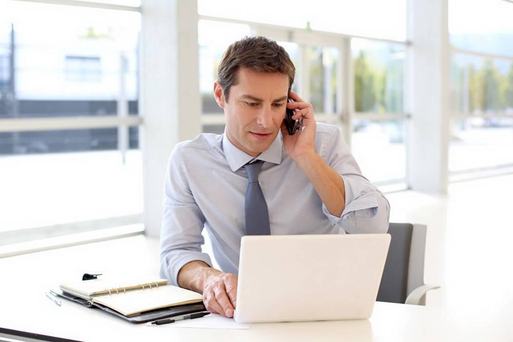 Авто юрист бесплатно консультации по телефону в