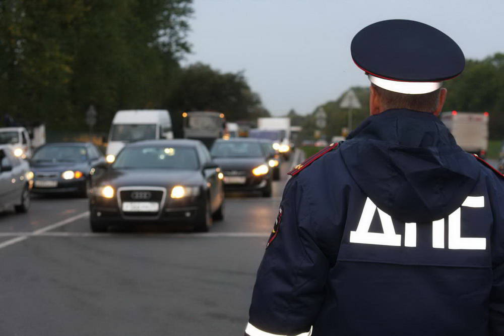 Базовая часть пенсии в в России