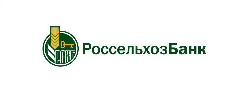 Взять кредит без отказа в москве - Потребительские
