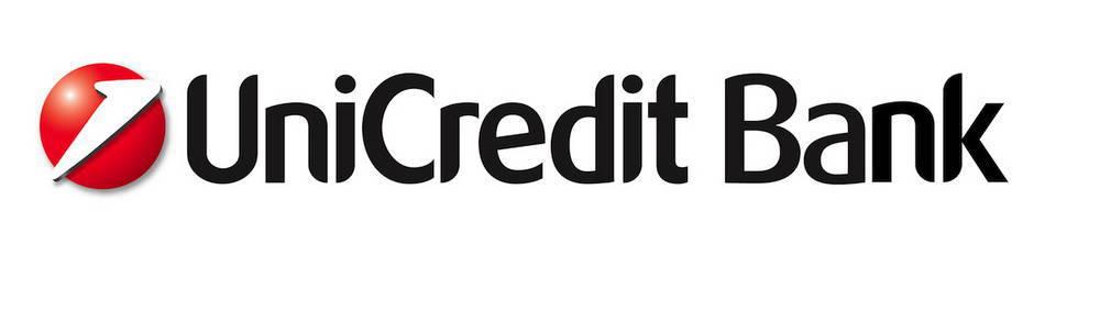 Юни-кредит в спб условия кредитования