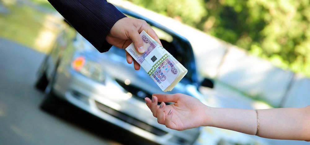 Авто в кредит краснодар без первоначального взноса