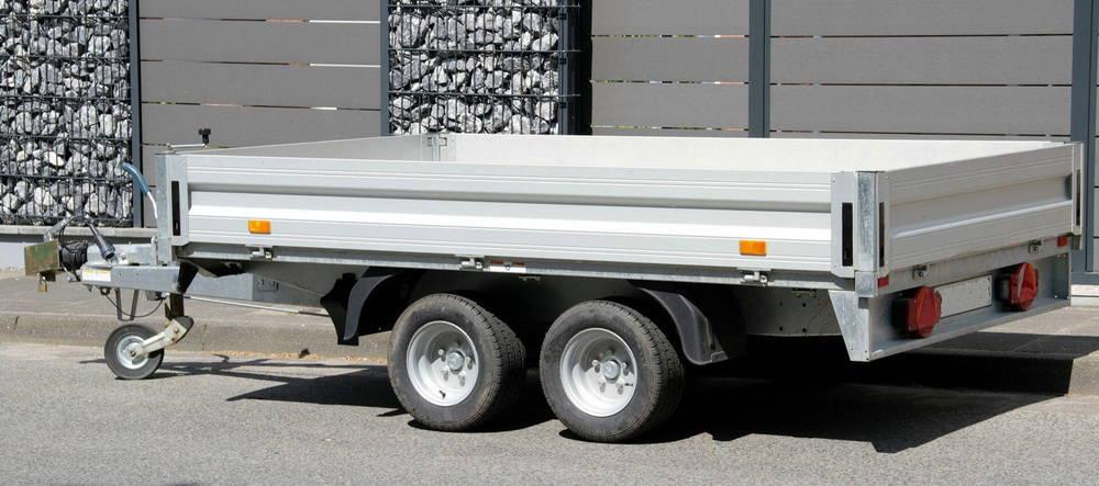 Периодичность прохождения техосмотра для грузовых автомобилей