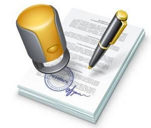 Исчисление срока лишения водительских прав - как узнать начало срока лишения ВУ