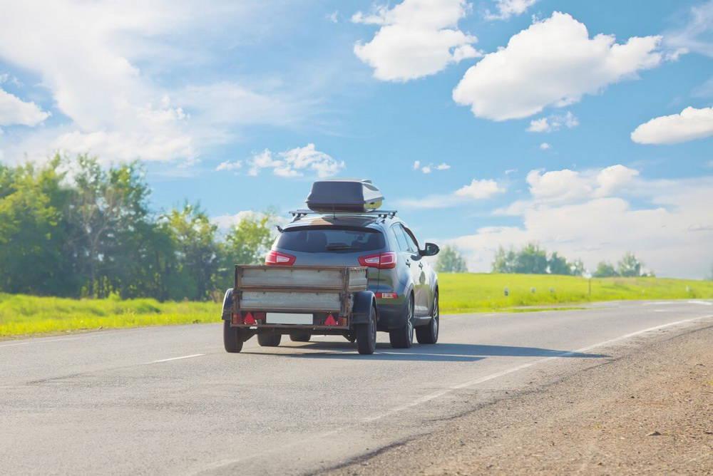 Возвращается ли с покупки машины 13 процентов