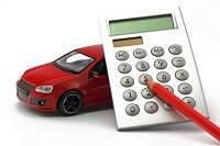 Сколько стоит страховка каско на машину каско