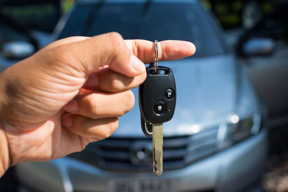 Штраф за не внесенного водителя в страховку