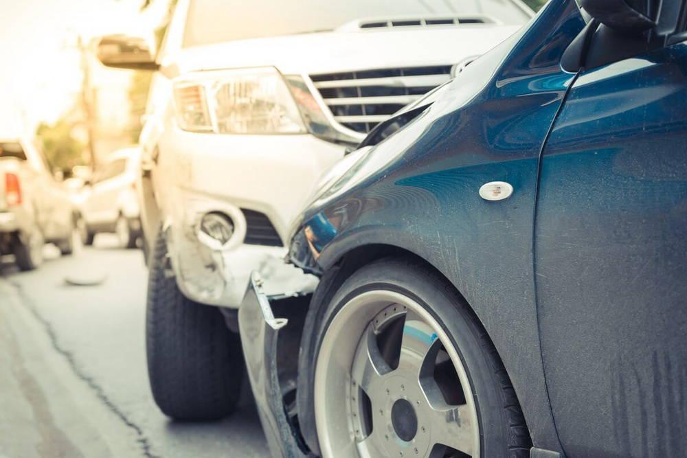 База данных лишенных водительских прав