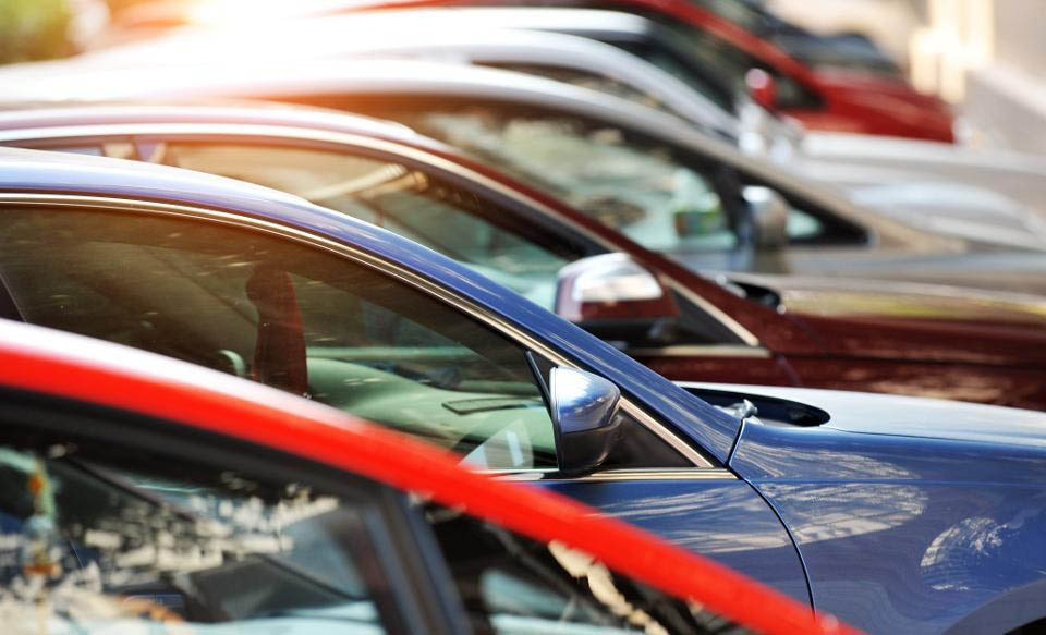 Налог на дорогие автомобили 2020 список автомобилей