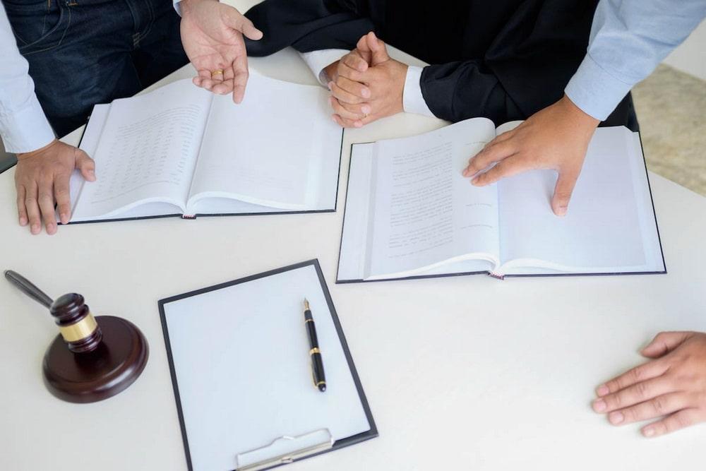Взыскание задолженности без суда