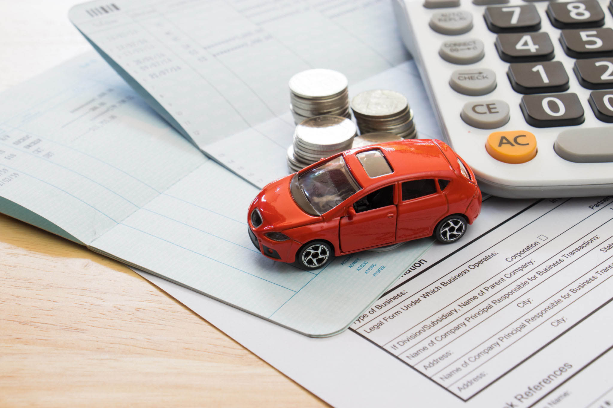 Налоговые ставки на грузовой транспорт 2014 спортивные ставки купить