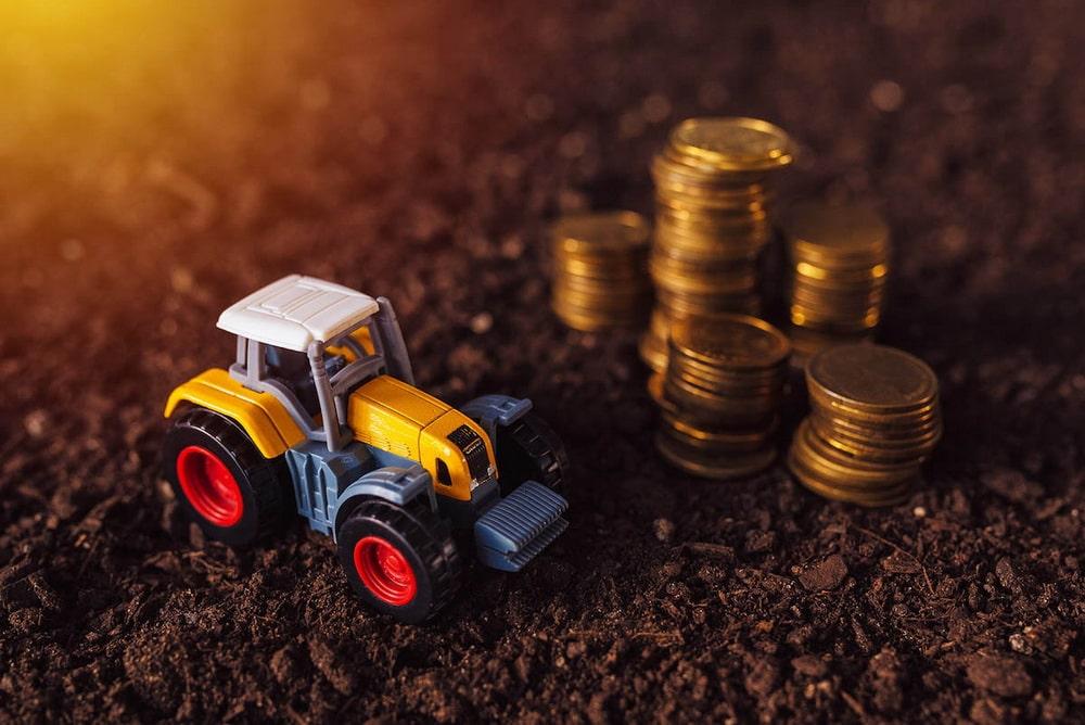 Налог транспорный для сельских жителей