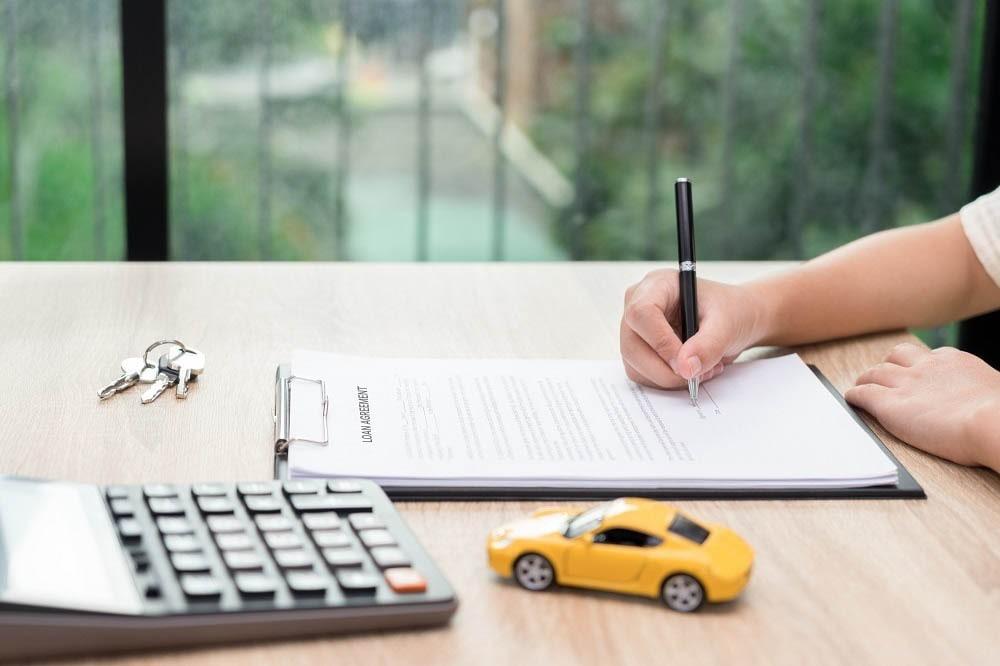 Заявление на возврат налога на лечение 2019