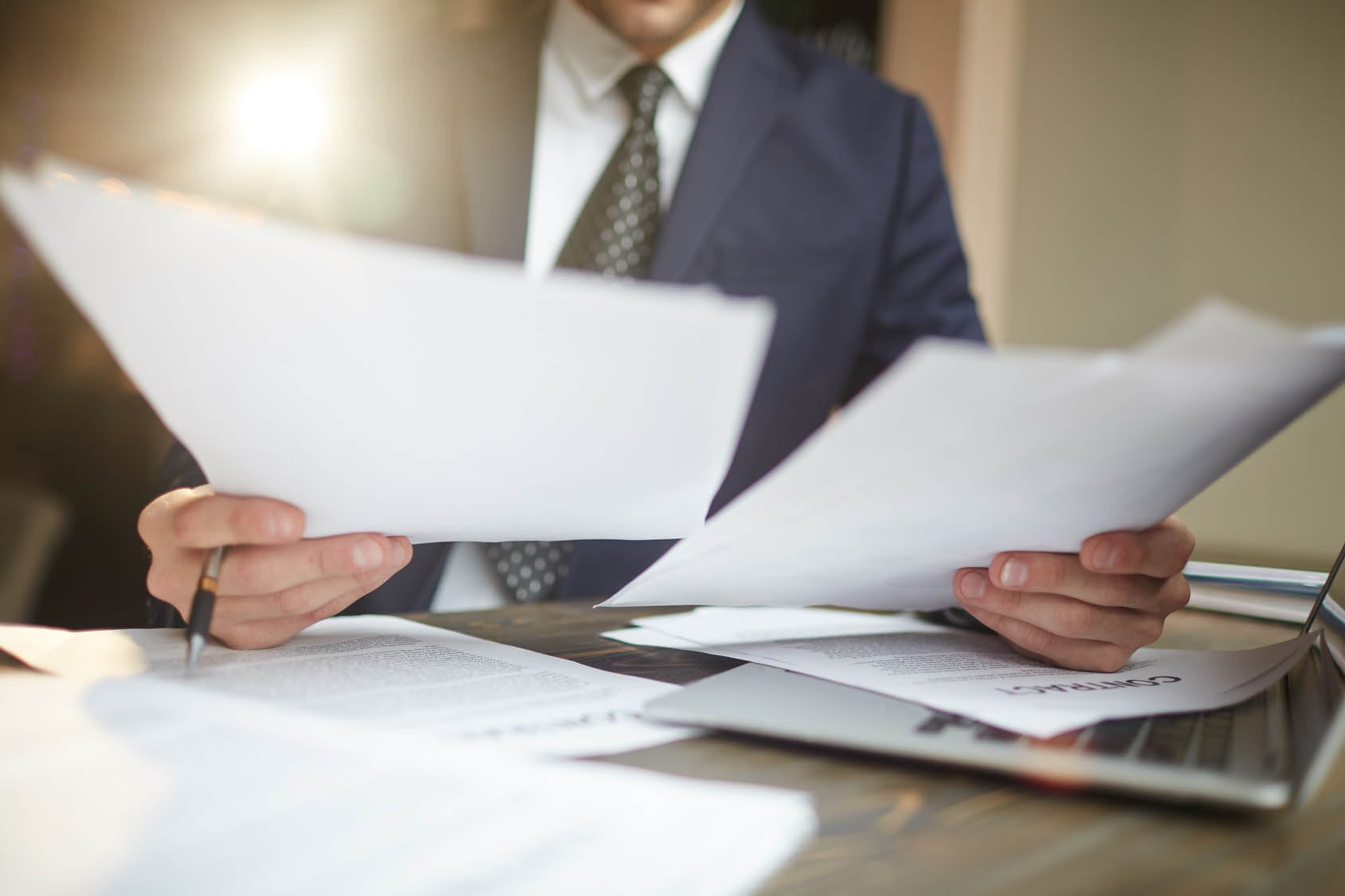 Возврат подоходного налога 2018 в новой редакции