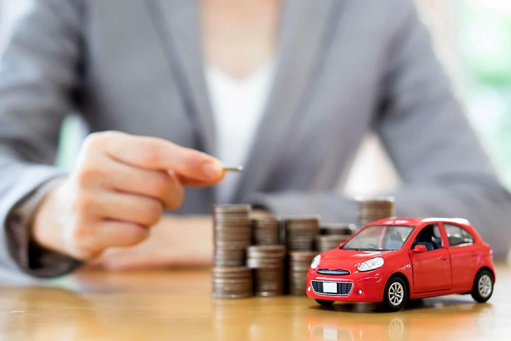 Оплата транспортного налога: Новые правила