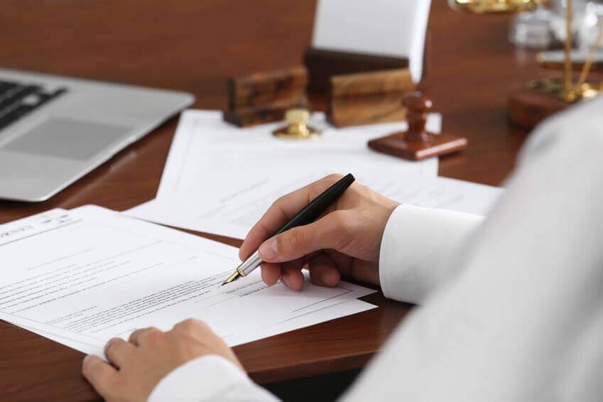 Как востоновить документы по утилизации без хозяина