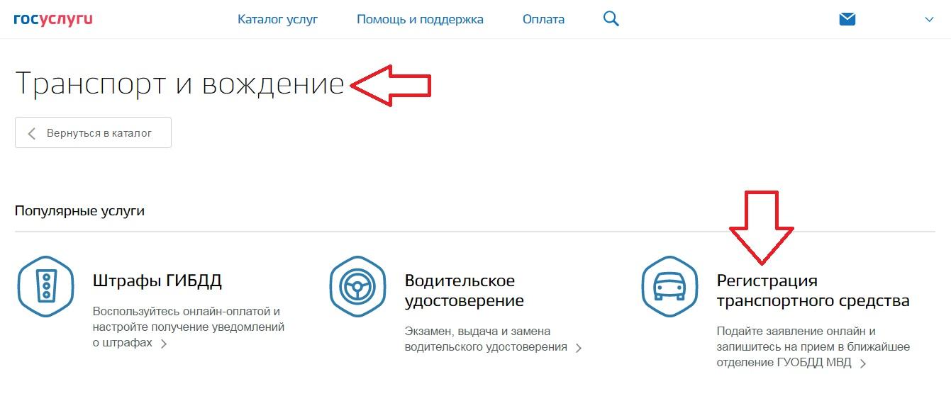 в поставить онлайн запись москве учет машину на на
