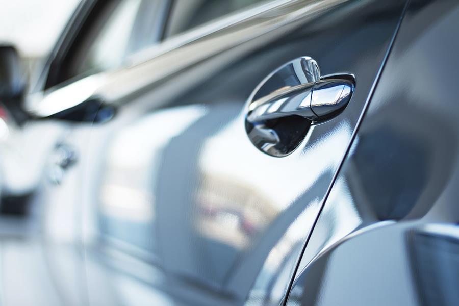 Восстановление регистрации автомобиля после прекращения
