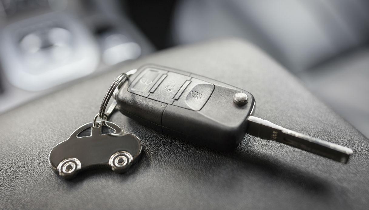 Перерегистрация автомобиля в гибдд при смене прописки в 2018 году.