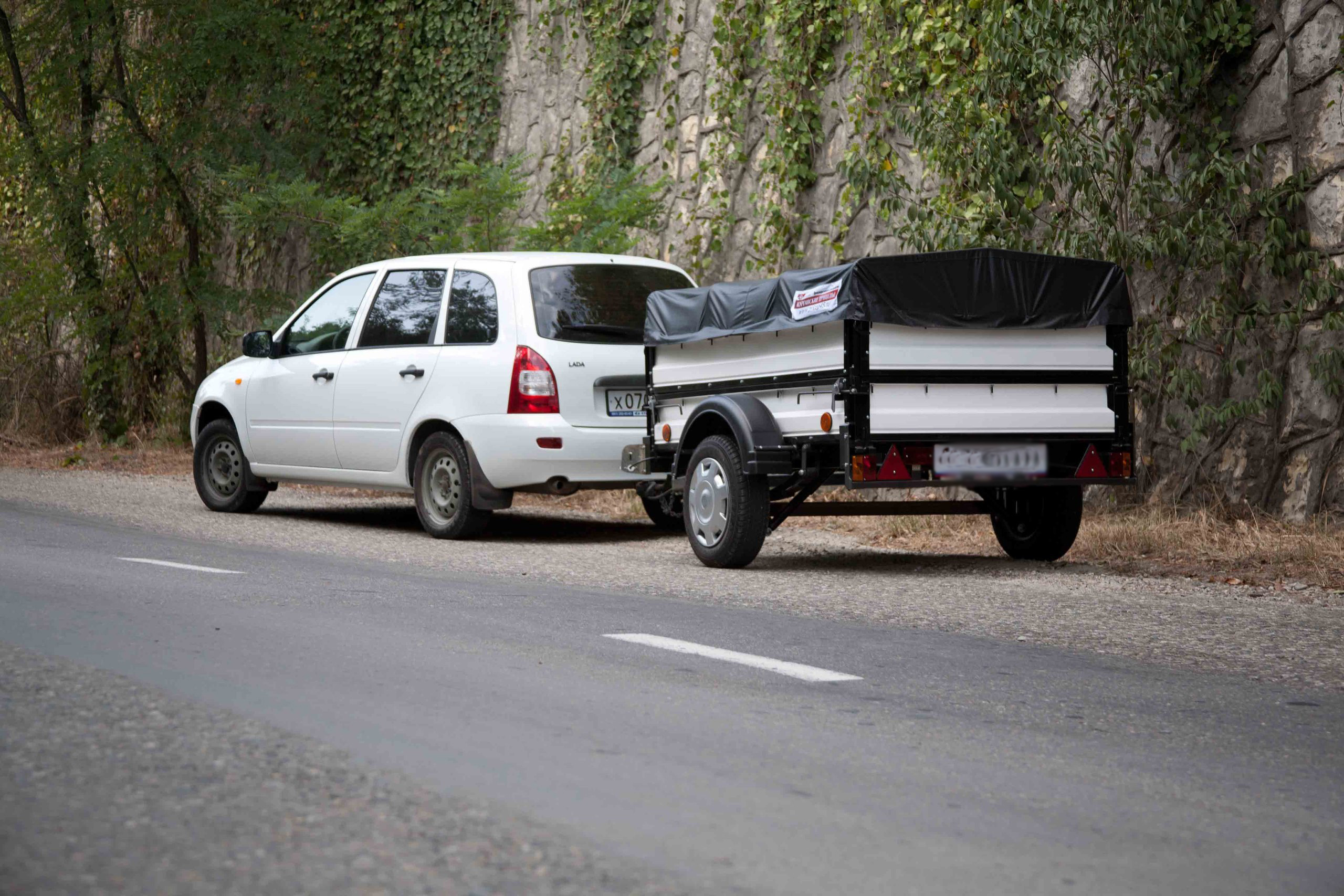 Постановка автомобиля на учет в гибдд — поставить машину на учет в.