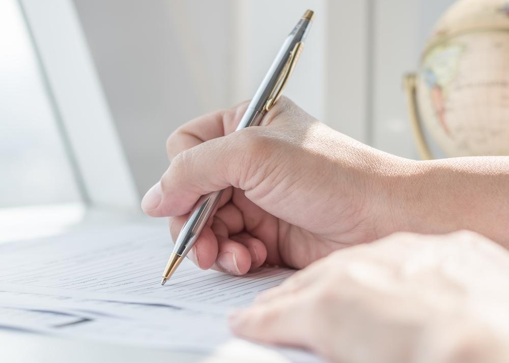 Список документов для юр лица в гибдд