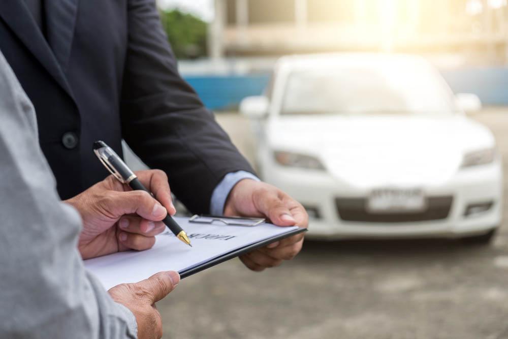 авто казахстане кредит цены